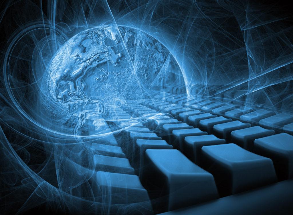 インターネットと不動産