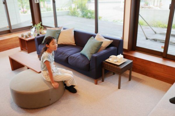 効率的な住宅の買取|リビンマッチと不動産テック