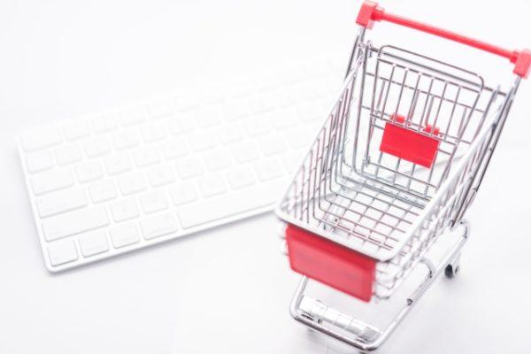インターネットでの不動産一括査定をお勧めする5つの理由